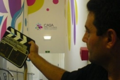Casadascores-010-290x290