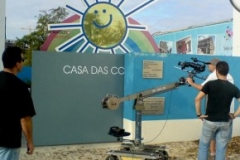Casadascores-05-290x290