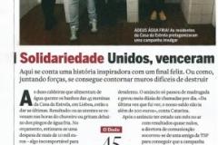 CASA-da-estrela-Visao-290x290