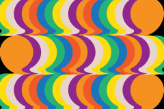 DMDL_Padrão_RGB-28
