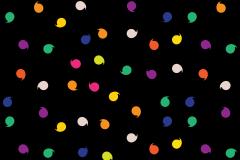 DMDL_Padrão_RGB-08