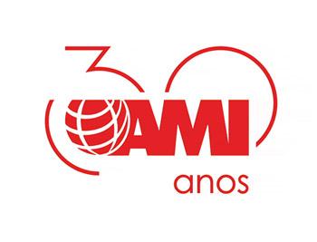 """Assistência Médica Internacional – """"30 anos"""""""