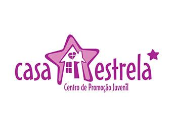 """Centro de Promoção Juvenil – """" A Casa da Estrela"""""""
