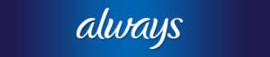 Always_logo