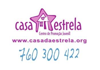"""CASA DA ESTRELA – SPOT TV  """"BANHOS DE ÁGUA QUENTINHA"""""""