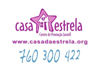 "CASA DA ESTRELA – ""SPOT TV – HOT WATER"""