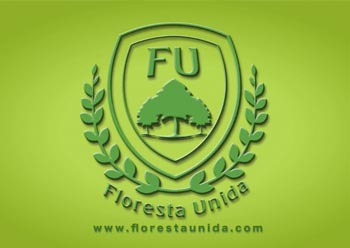 "Floresta Unida – ""Today we are going to plant trees"""