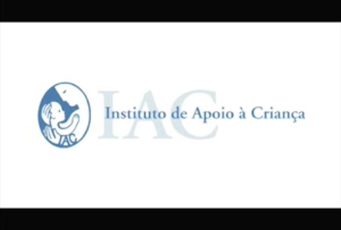 "IAC –  ""PEFI : PROGRAMA EDUCAR E FORMAR PARA INSERIR"""