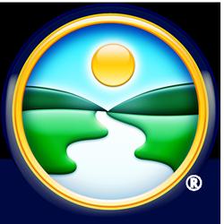 TWTH logo