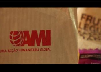 """AMI – """"SOS POBREZA – RECEITA BATATAS SALTEADAS"""""""