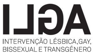 ilga_horizintal3 logo