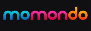 momonda_r72