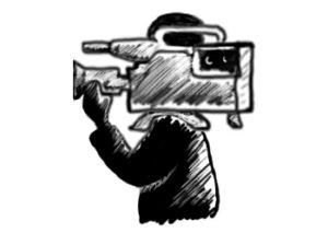 reporter-local