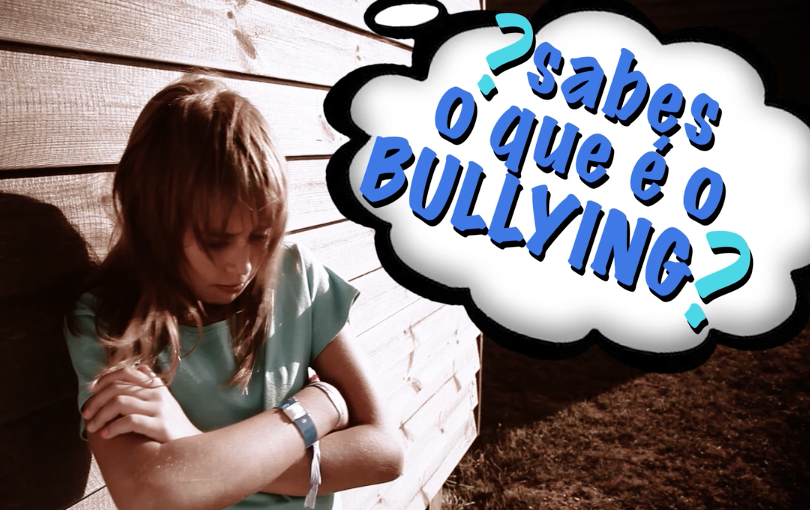 like me – bullying