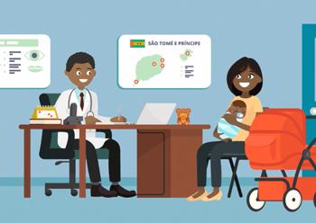 Novo Portal de Serviços Camões – Bolsas
