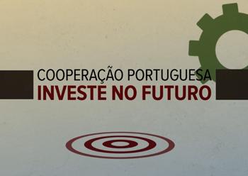 Linhas de Cofinanciamento para Projetos de ONGD