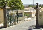I love 2 help -Escola EB D. FERNANDO II/Escola EB COLARES