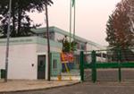 I LOVE 2 HELP –  Escola Secundária Mães d´Água
