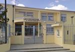 I LOVE 2 HELP  – Escola Dr. Fernando Peixinho