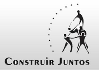 I LOVE 2 HELP – MOSTRA REDE CONSTRUIR JUNTOS – INSTITUTO DE APOIO À CRIANÇA (IAC)
