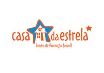 I LOVE 2 HELP – CENTRO DE PROMOÇÃO JUVENIL CASA DA ESTRELA