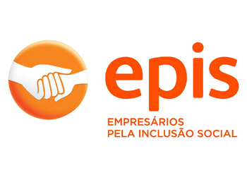 EPIS INSTITUTIONAL