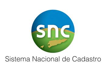 SPOT – SISTEMA NACIONAL DE CADASTRO