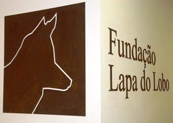 I LOVE 2 HELP – Fundação Lapa do Lobo