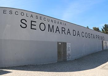 I LOVE 2 HELP – Escola Secundária Seomara da Costa Primo 14_16