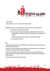 Instruções - Há Direitos em Jogo-001 JPG