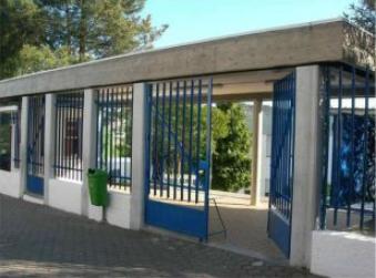 I LOVE 2 HELP – Agrupamento de Escolas de Vila D´Este 8_10