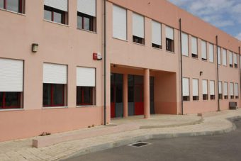 I LOVE 2 HELP –  Escola Secundária D. José Afonso  11-14