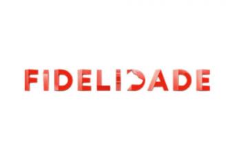 I love 2 HELP –  Fidelidade