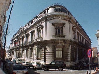 I LOVE 2 HELP – Conservatório de Música de Lisboa 11_14