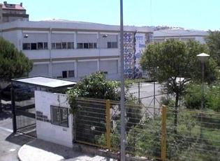 I LOVE 2 HELP – Escola D. Francisco Manuel de Melo 14_16