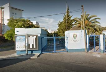 I LOVE 2 HELP – Escola Almeida Garret 14-16 (Presencial)