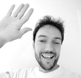 Pedro Santos – Zacky