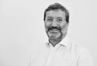 Luis Rochartre